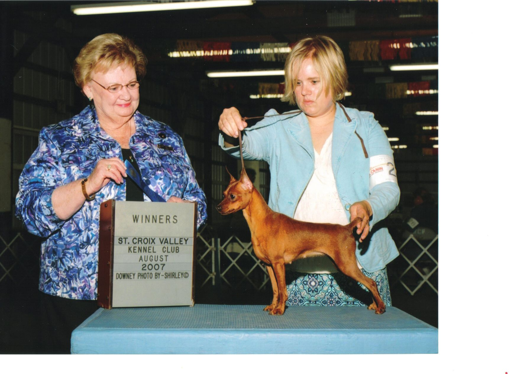 chitina single girls Hannah has earned 12 akc points to date, including one major hannah has gone over specials for the points this little girl has the movement we strive for.